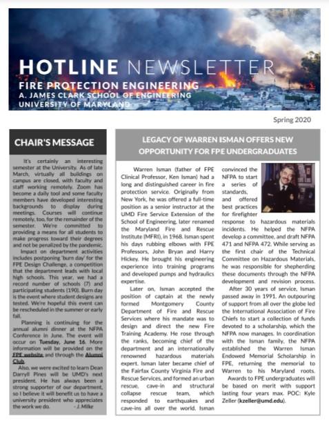 Fpe-summer-2020-newsletter