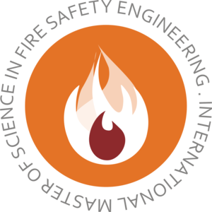 IMFSE logo