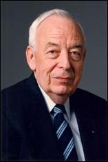 FPE Founding Chair, John L. Bryan.
