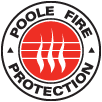 Poole Fire Protection